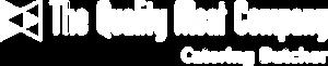 Quality Meat Company logo